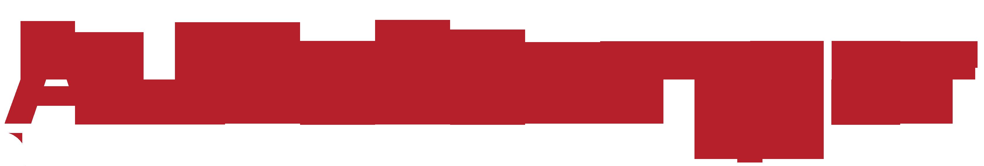AutoCamper
